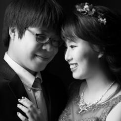 婚禮紀錄,高雄, 寒軒美饌會館-陽明店