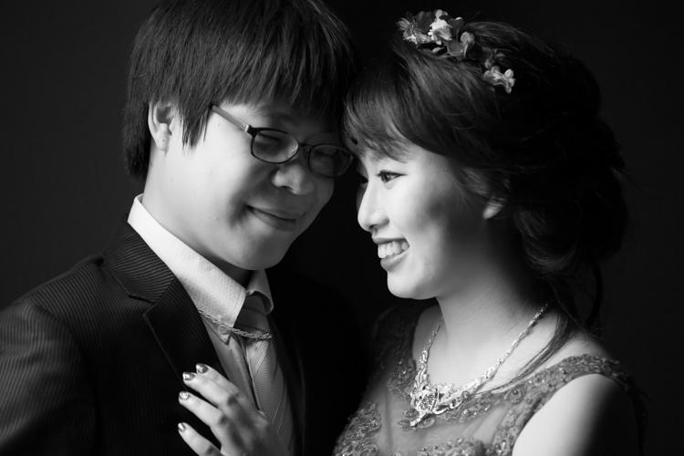 婚禮紀錄,高雄,寒軒美饌會館-陽明店,玩想影像,文定,儀式,婚攝肉圓
