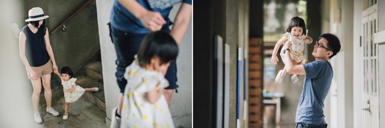 親子寫真,自然,花蓮,松園別館,台中,玩想影像