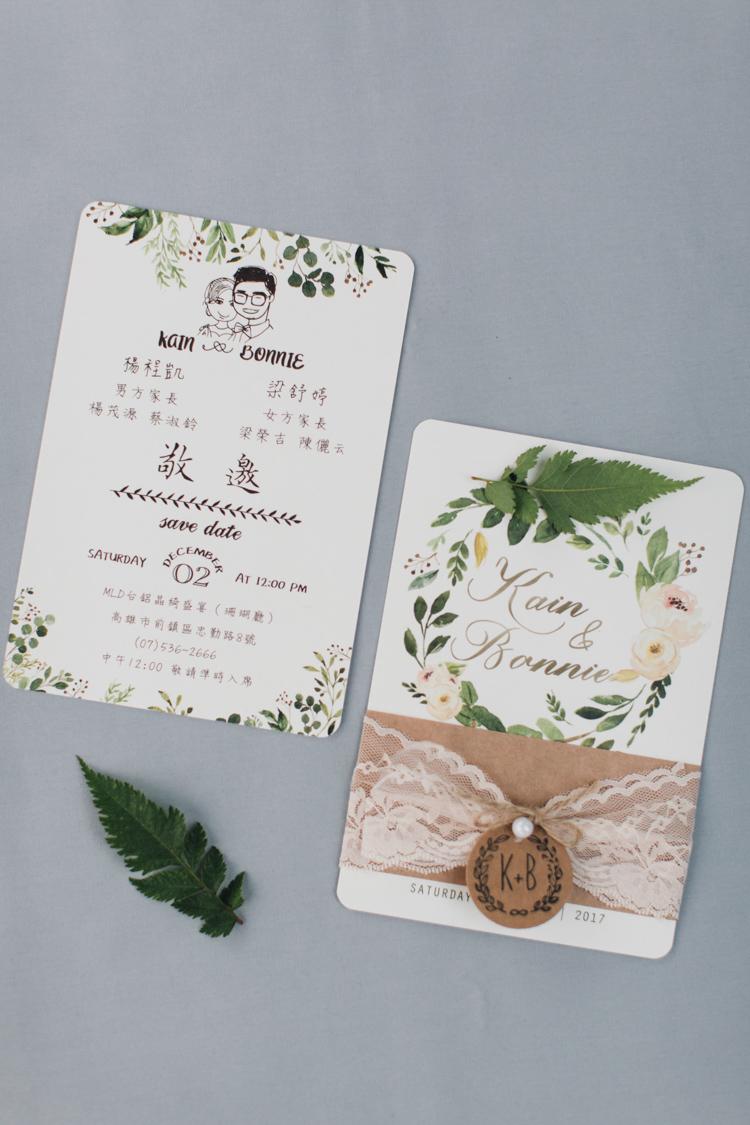 高雄,台鋁,晶綺盛宴,珊瑚廳,婚禮紀錄,美式婚禮,婚攝推薦,台中婚攝