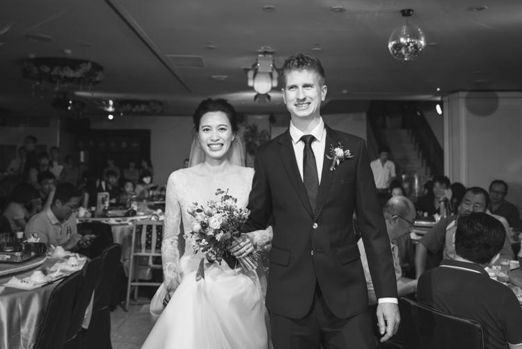 婚攝,彰化,富山日本料理,美式婚禮,宴客,台中,婚禮攝影,推薦
