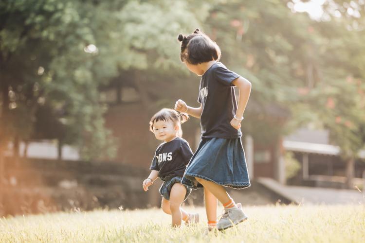 台中,親子寫真,推薦,東海大學,自然,溫馨,family,photo