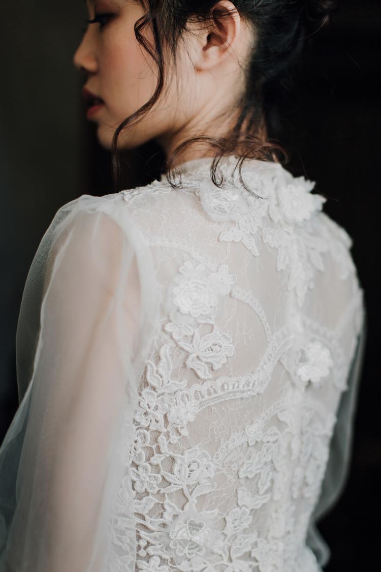 美式婚紗,台中,婚攝,自然,JIFS Cooking Salon ,飾品,愛情蔓延,禮服,婚紗推薦