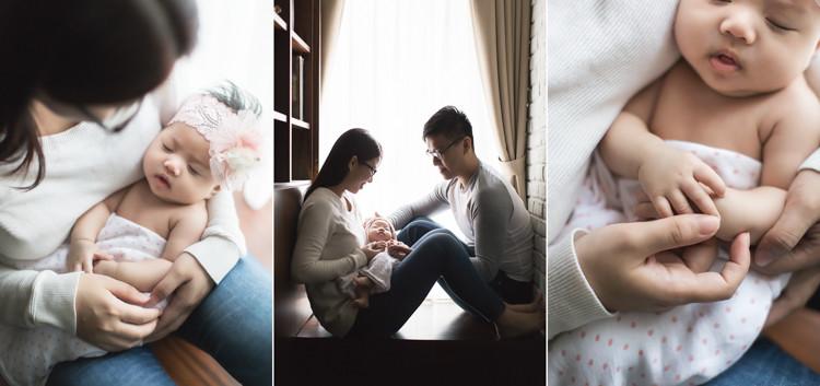 新生兒寫真,嬰兒寫真,newborn,親子寫真,台中,美式風格,自然,溫馨,桃園,婚攝肉圓,玩想影像,美式婚紗,台中婚攝