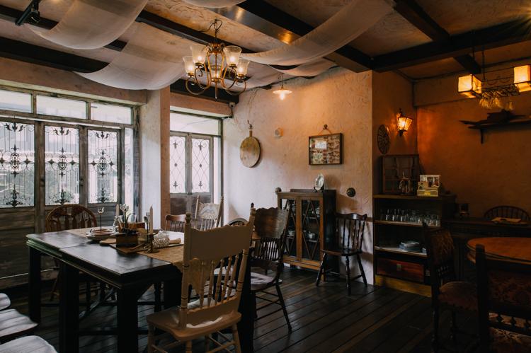 台中,空間攝影,室內設計拍攝,美食,玩想影像,jifs,吉福斯