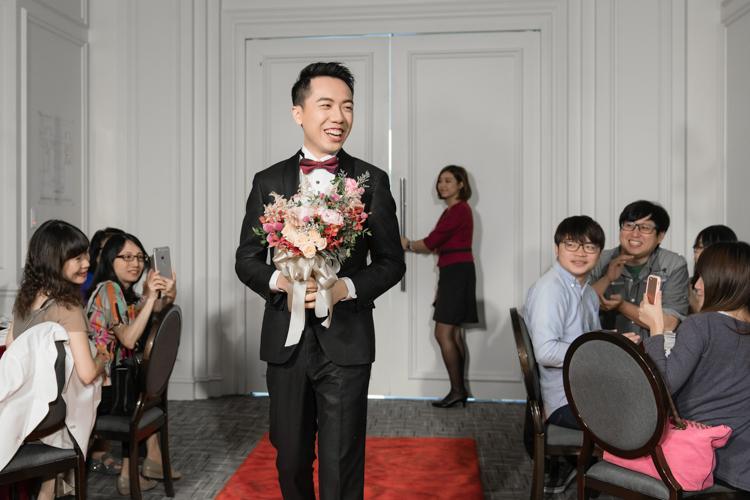 桃園,婚攝,花田盛事,艾伯特廳,宴客,美式婚紗,美式婚禮,玩想影像,台中,婚攝推薦