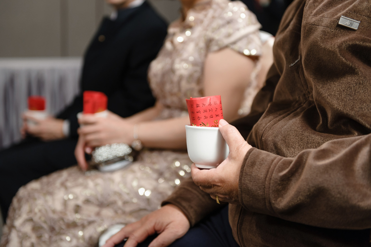 台北,淡水福容飯店,芙蓉廳,婚禮紀錄,文定,儀式,宴客,婚攝,推薦,玩想影像,美式婚禮,台中婚攝推薦,婚攝肉圓