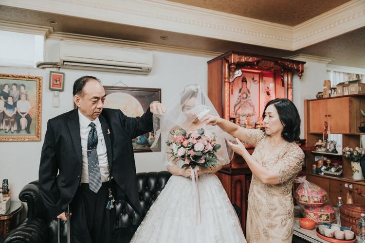 台中,萊特薇庭,婚禮紀錄,婚禮攝影,玻璃儀式堂,御典閣,美式婚禮