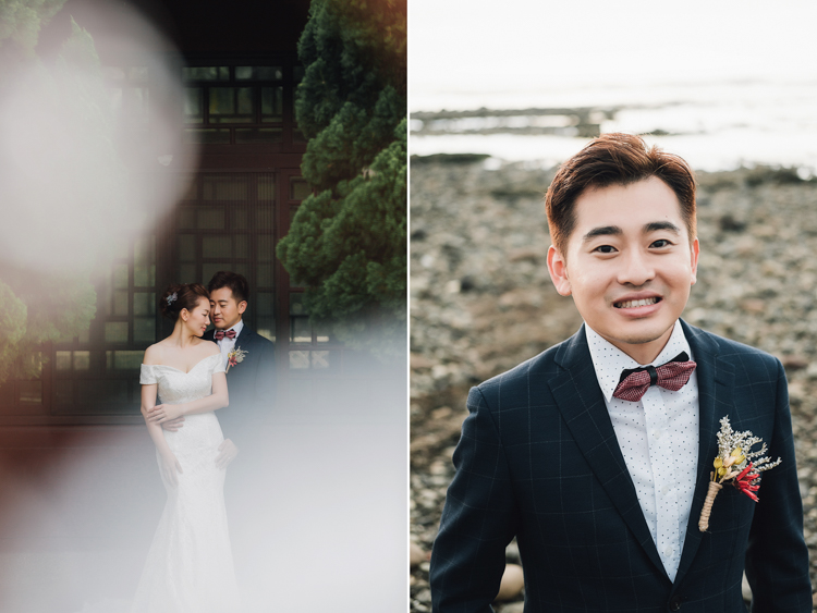 美式婚紗,淡江大學,自助婚紗,自主婚紗,台中,玩想影像,婚攝,婚禮紀錄