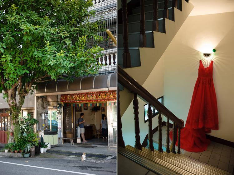婚禮紀錄,婚禮紀實,台中婚攝,玩想影像,文定,煙坡飯店,新竹,美式婚禮