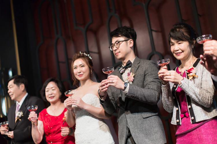 高雄,台鋁,晶綺盛宴,珊瑚廳,婚禮紀錄,美式婚禮,婚攝推薦,台中婚攝,婚禮佈置