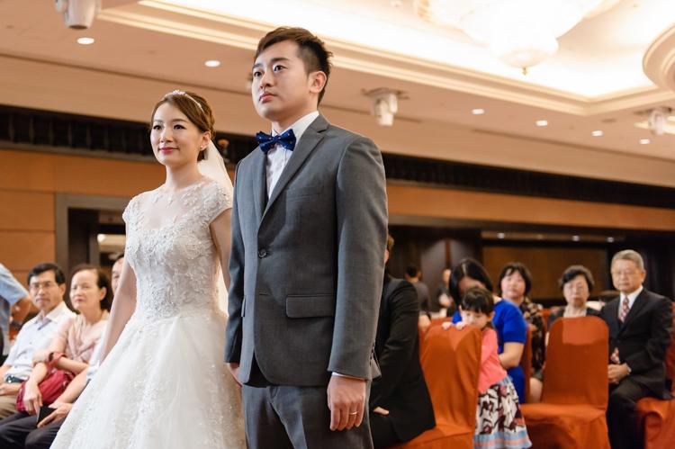 高雄,國賓飯店,國際廳,證婚,結婚,婚禮紀錄,婚攝,推薦