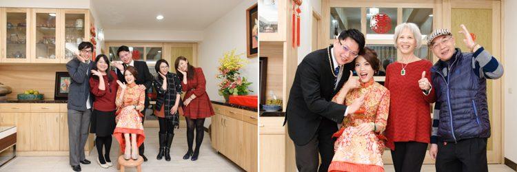 婚攝,桃園,住都大飯店,婚禮紀錄,玩想影像,台中,溫度,推薦