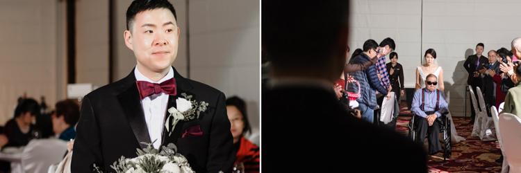 台中,林酒店,台灣廳,婚禮紀錄,結婚,儀式,宴客,婚攝,推薦,玩想影像,美式婚禮,台中婚攝推薦,婚攝肉圓