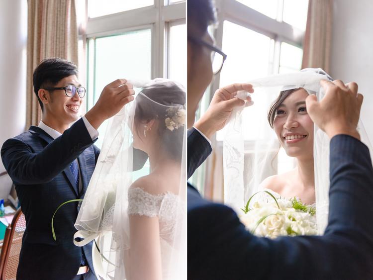 婚禮紀錄,高雄,翰品酒店,春耕廳,結婚,宴客,自宅,儀式,婚攝肉圓,台中婚攝,玩想影像