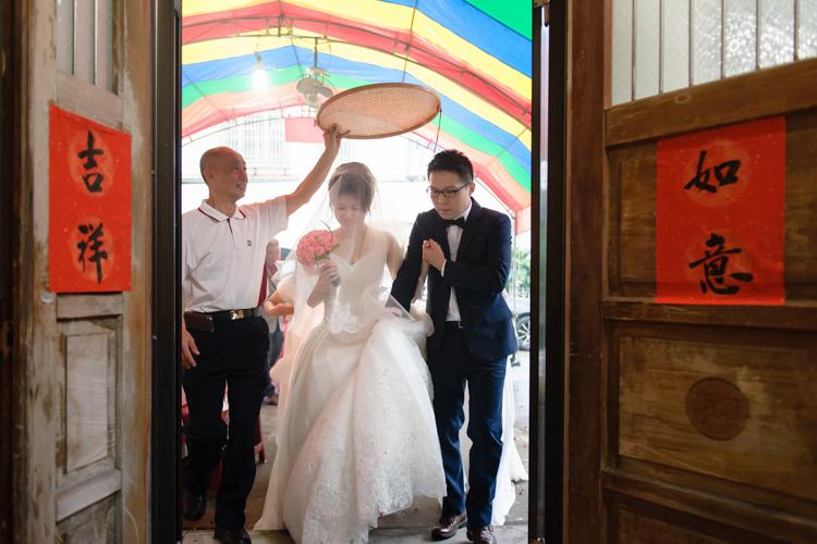 台中福華飯店,婚禮紀錄,結婚,迎娶,儀式,宴客,婚攝,推薦,玩想影像,美式婚禮,台中婚攝推薦,婚攝肉圓