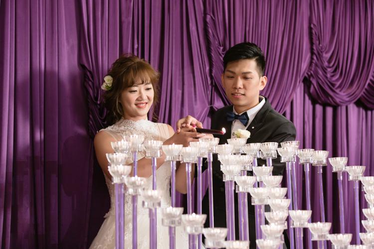 桃園,尊爵天際大飯店,紫雲廳,台中,婚攝,玩想影像,婚禮紀錄,推薦,婚攝肉圓,美式婚禮,美式婚紗