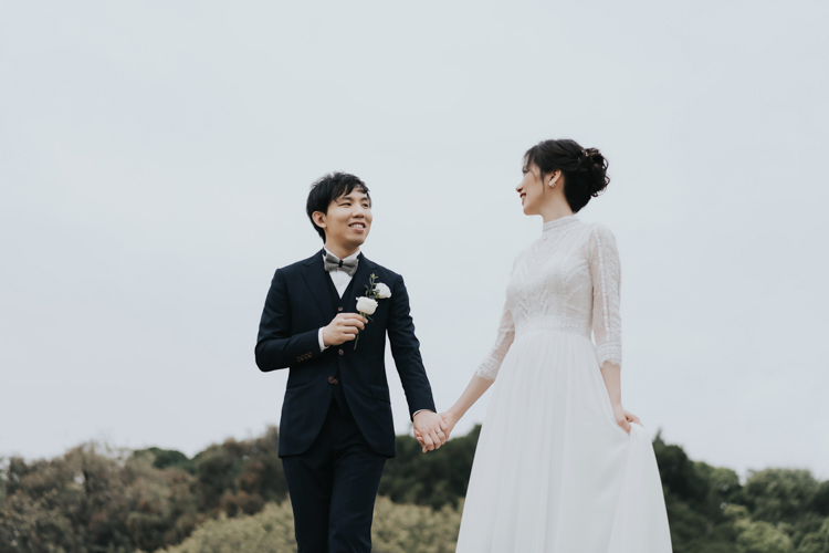 美式婚禮,婚攝推薦,比歐緻居,眺吧餐酒館,婚禮紀錄