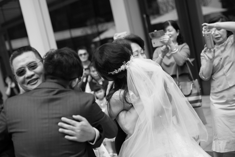 林酒店,戶外證婚,6樓,星光廳,婚攝,台中,美式,婚禮紀錄
