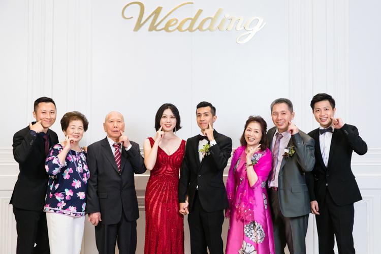 萊特薇庭,頤和宮,台中,婚攝,玩想影像,婚禮紀錄,推薦,婚攝肉圓,美式婚禮,美式婚紗