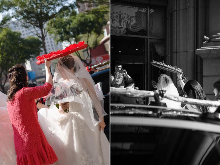 桃園囍宴軒,迪歐廳,婚禮紀錄,結婚,迎娶,儀式,宴客,婚攝,推薦,玩想影像,美式婚禮,台中婚攝推薦,vivi make up,連綿綿,肉圓