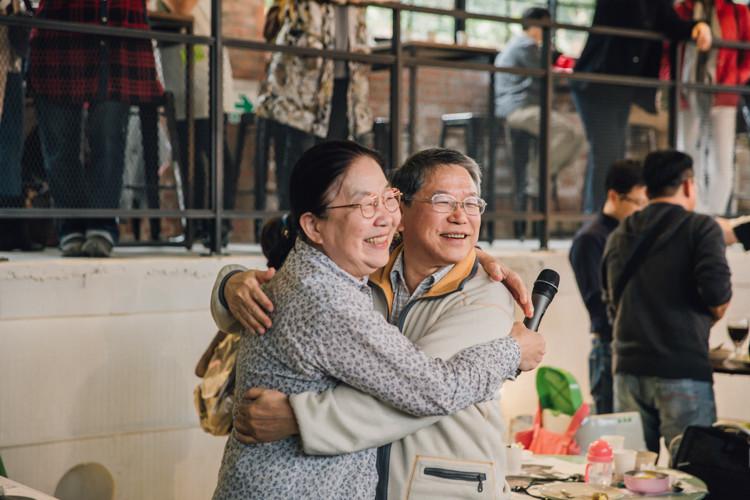 台北,陽明山美軍俱樂部,活動紀錄,美式風格,玩想影像,婚攝肉圓
