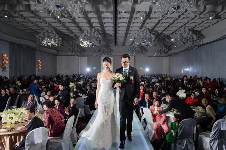 林酒店,婚禮紀錄,美式婚禮,台中婚攝,市政府,婚紗,玩想影像,VIVI MAKE UP