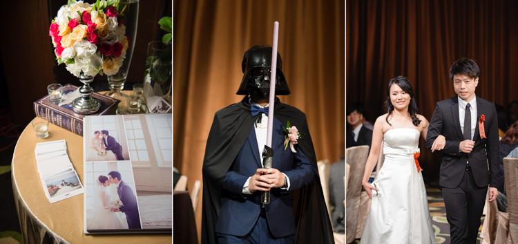 婚禮紀錄,婚禮紀實,台中婚攝,婚攝肉圓,美福飯店,大直典華,美式婚禮,玩想影像