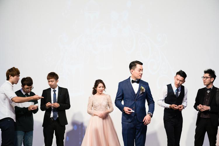 桃園,川門子時尚餐廳,美式婚禮,婚攝,玩想影像,婚禮紀錄,推薦,婚攝肉圓