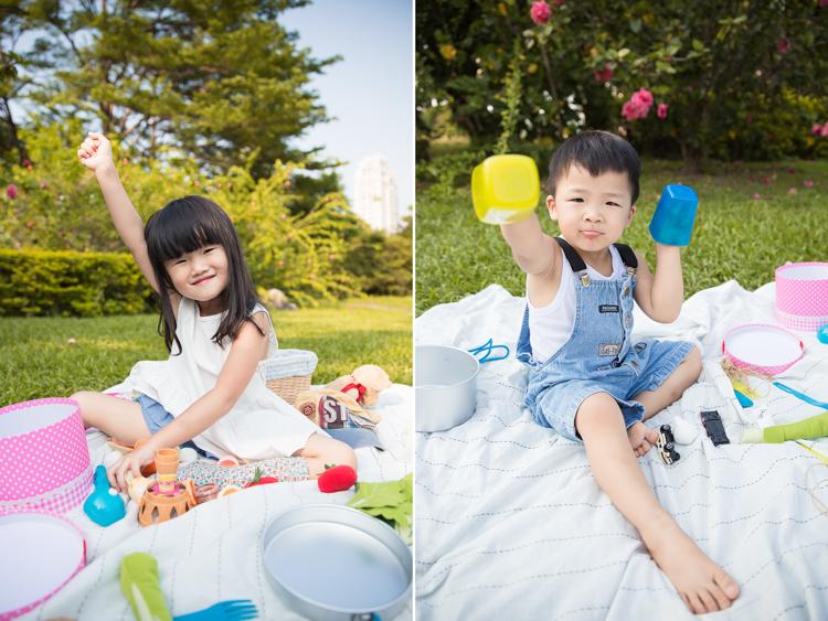 親子寫真,自然,親子攝影,戶外