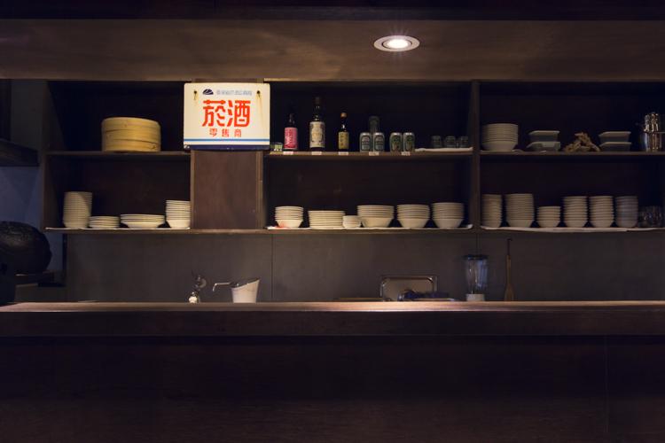 空間攝影,台中,II Design,玩想影像工作室,當歸鄉,豬腳