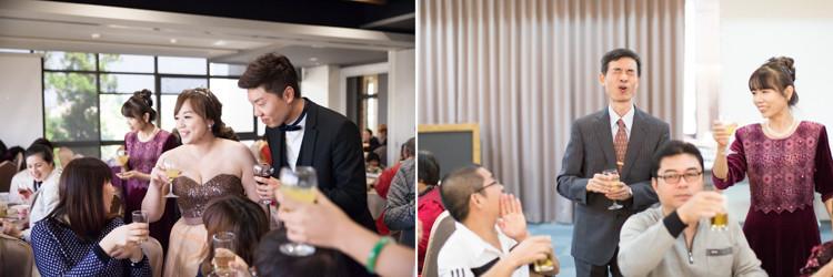 婚攝肉圓,台中婚攝,南投,世華廚藝會館,美式婚禮