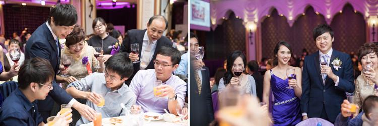台中婚攝,潮港城,婚禮紀錄,婚禮紀實
