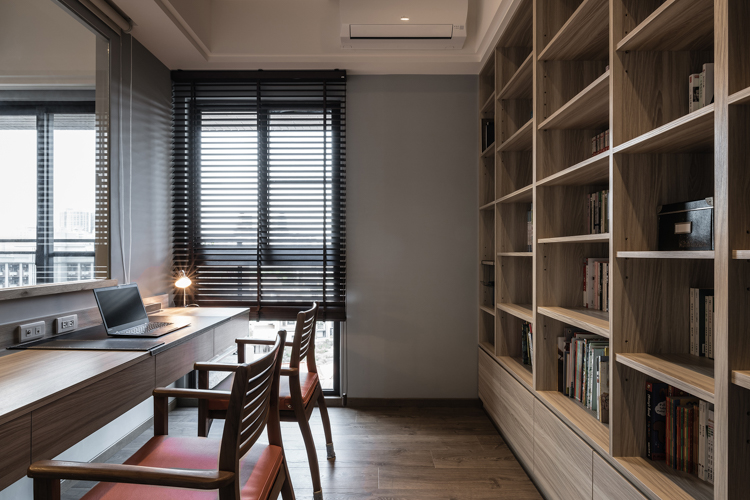 台中, 空間攝影, 室內設計,推薦,平面,攝影