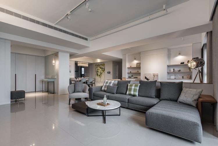 台中,雲世紀, 室內設計, 平面, 推薦, 攝影, 空間攝影